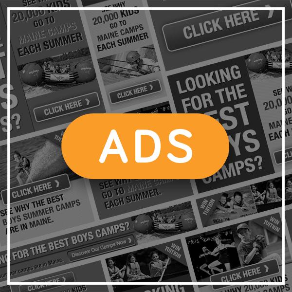 portfolio-thumbnail-ads.jpg