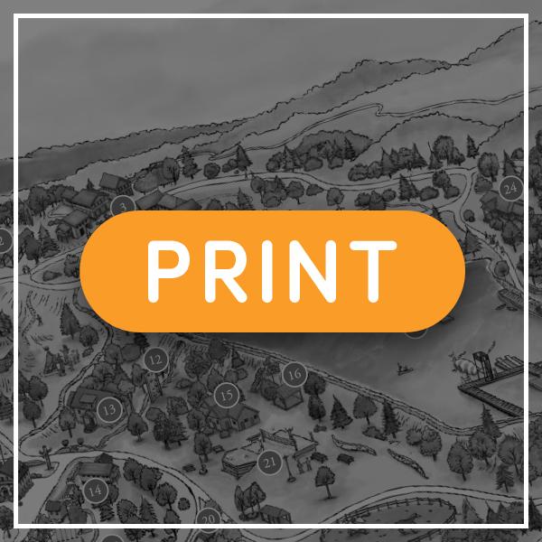 portfolio-thumbnail-print.jpg