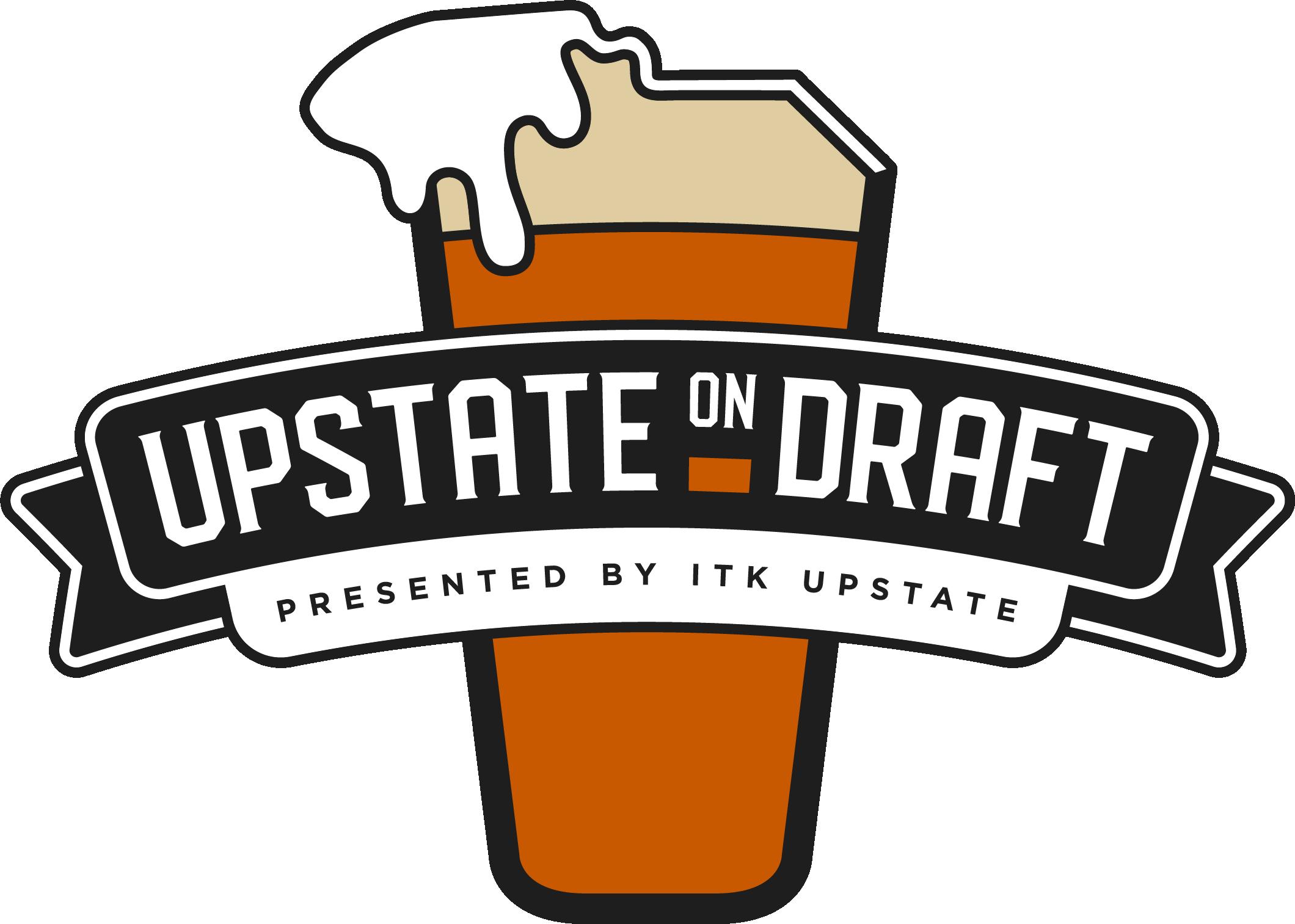 logo_upstateOnDraft.png