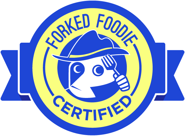 forked-foodie-certified.png