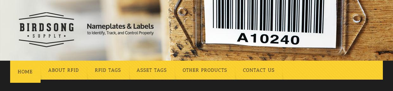 logo-in-website-header-cropped.jpg