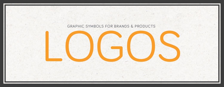 page-title-logos.jpg