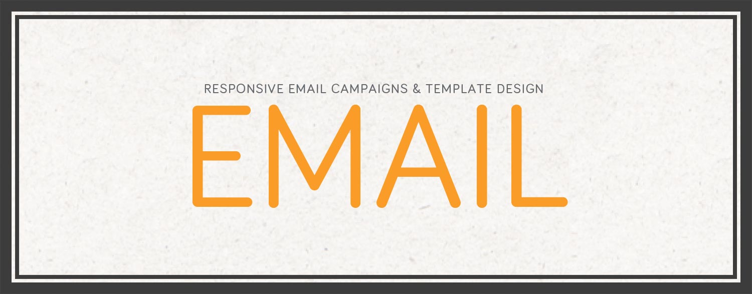 page-title-email.jpg