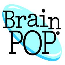 Brain Pop Logo.png