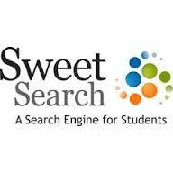 Sweet Search.jpg