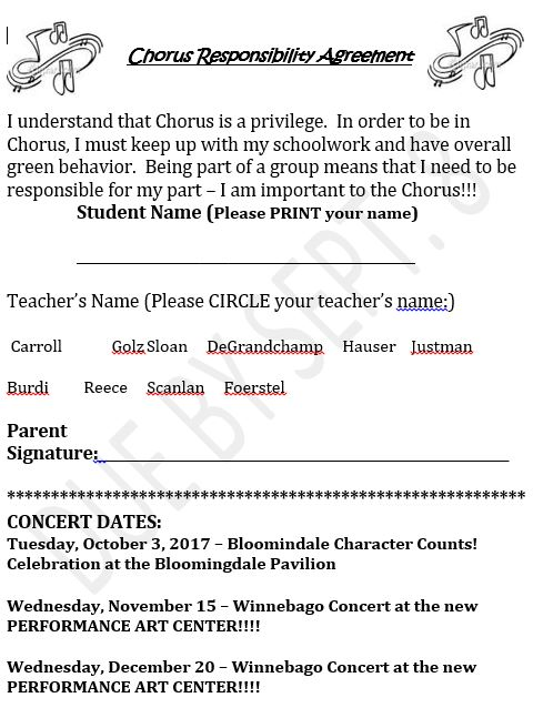 Choir Agreement.JPG