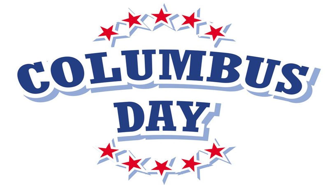 columbus Day.png