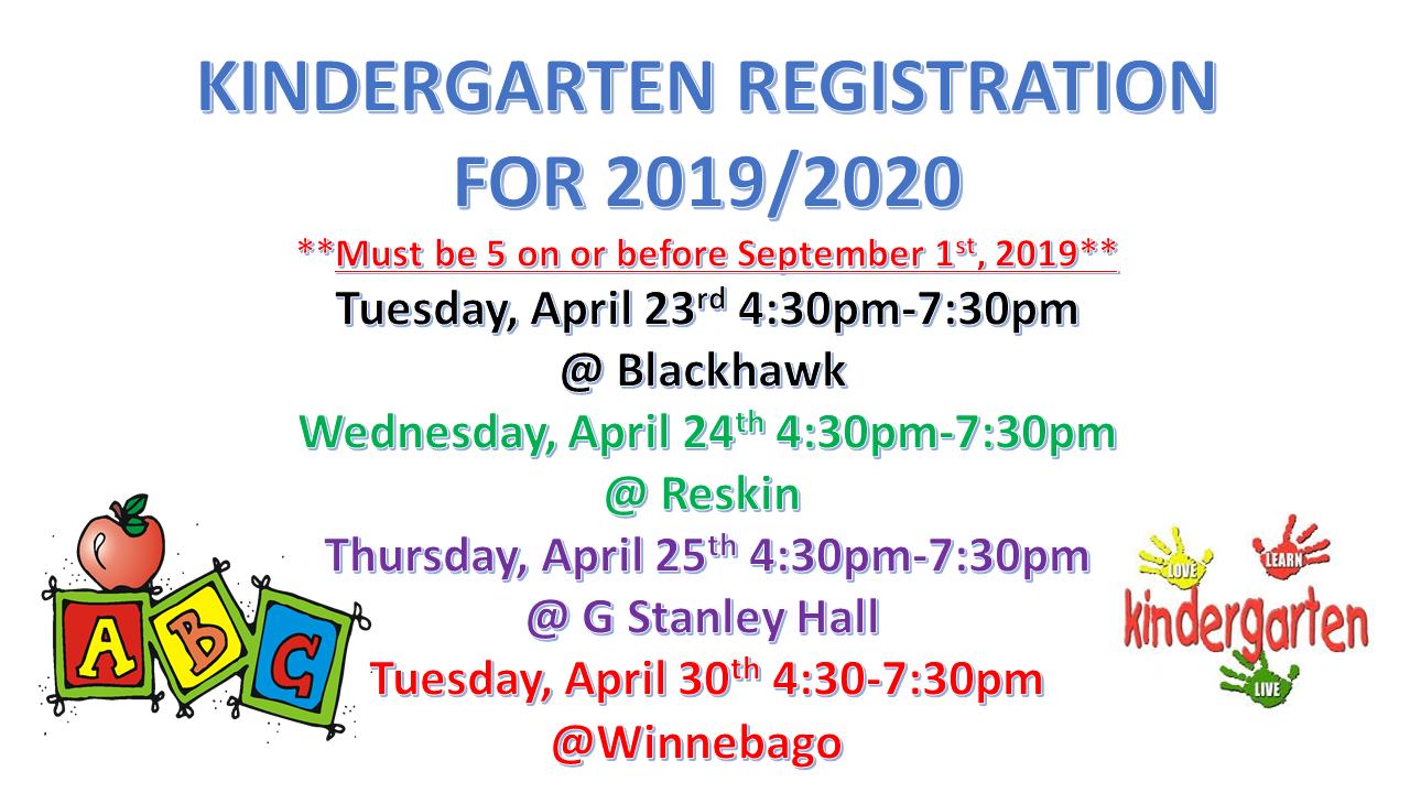 Kindergarten Registration.png