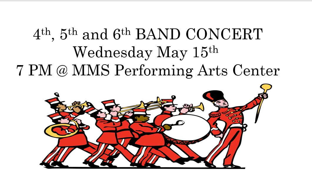 May concert.png