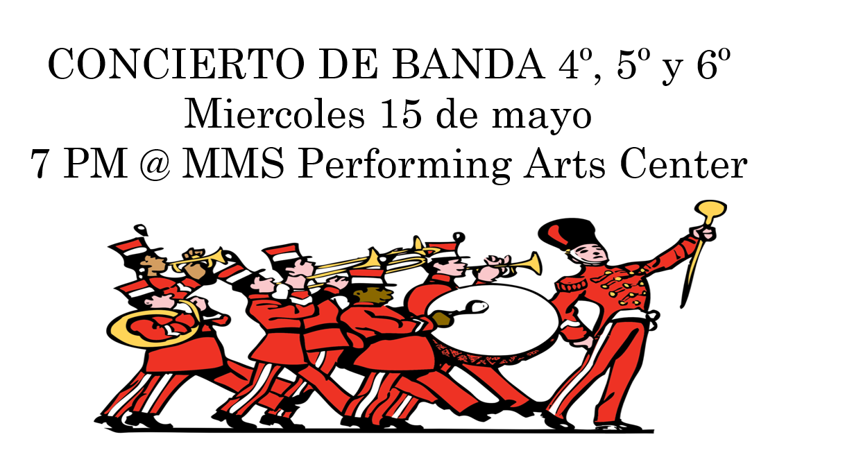 may concert spanish.png