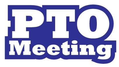 PTO_Meeting_image.jpg