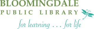 bloomingale lib.png