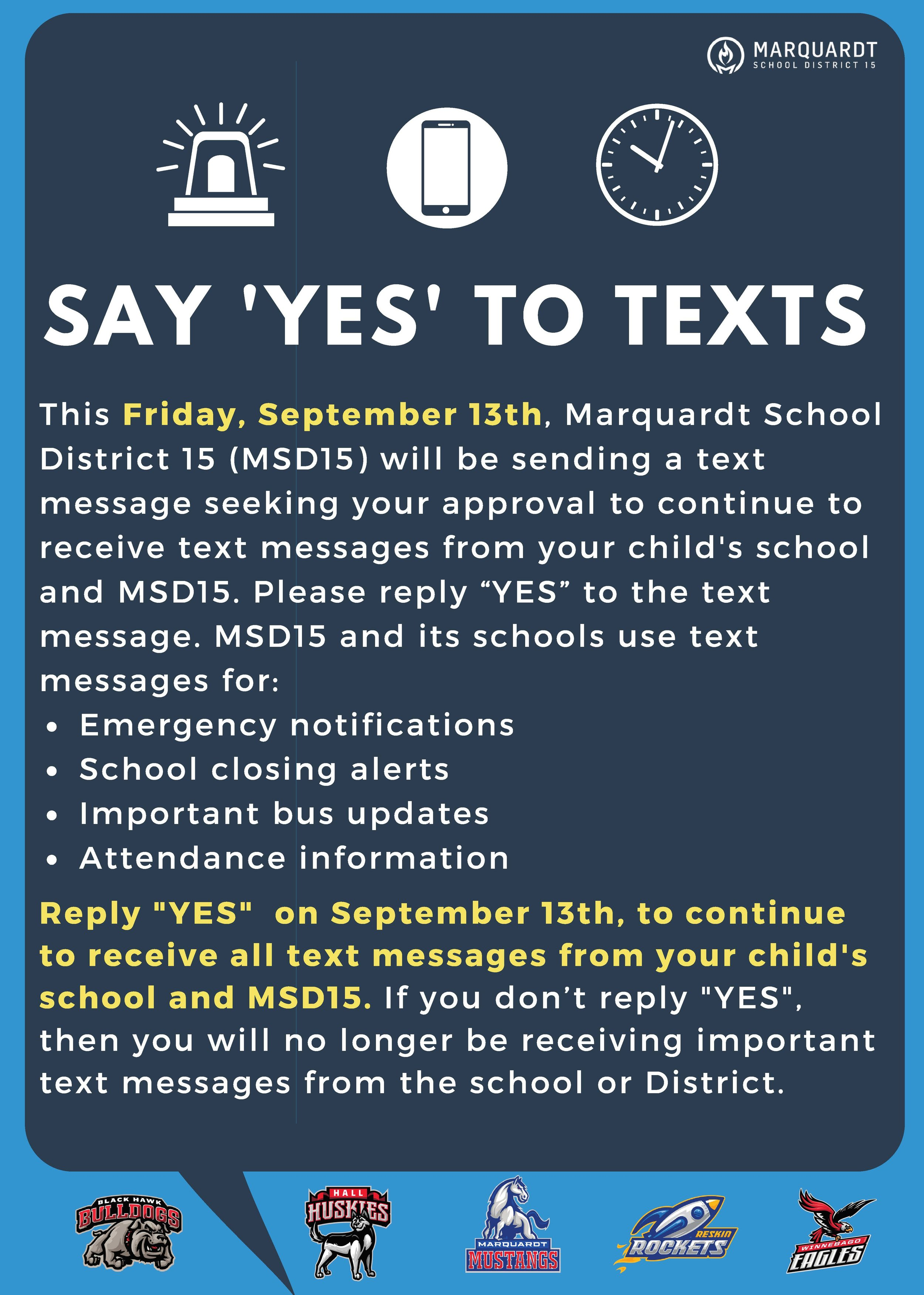 Say YES to Texts 090919_Page_1.jpg