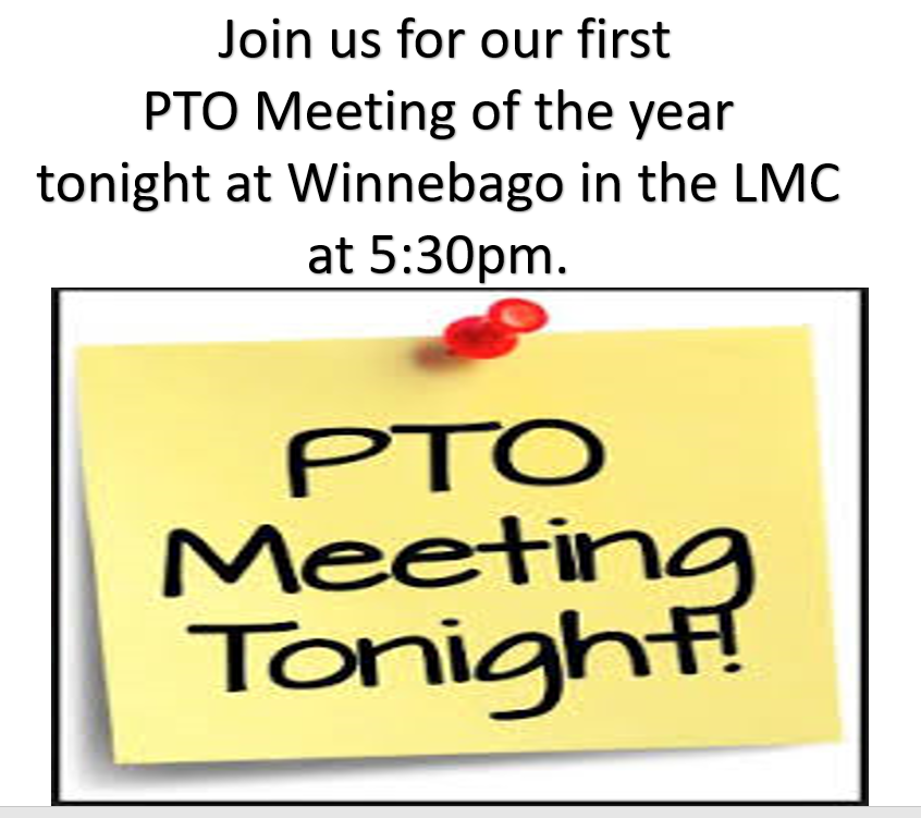 PTO Meeting Sept.PNG