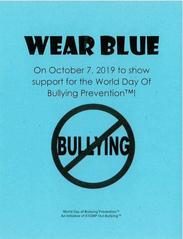 Wear Blue.JPG