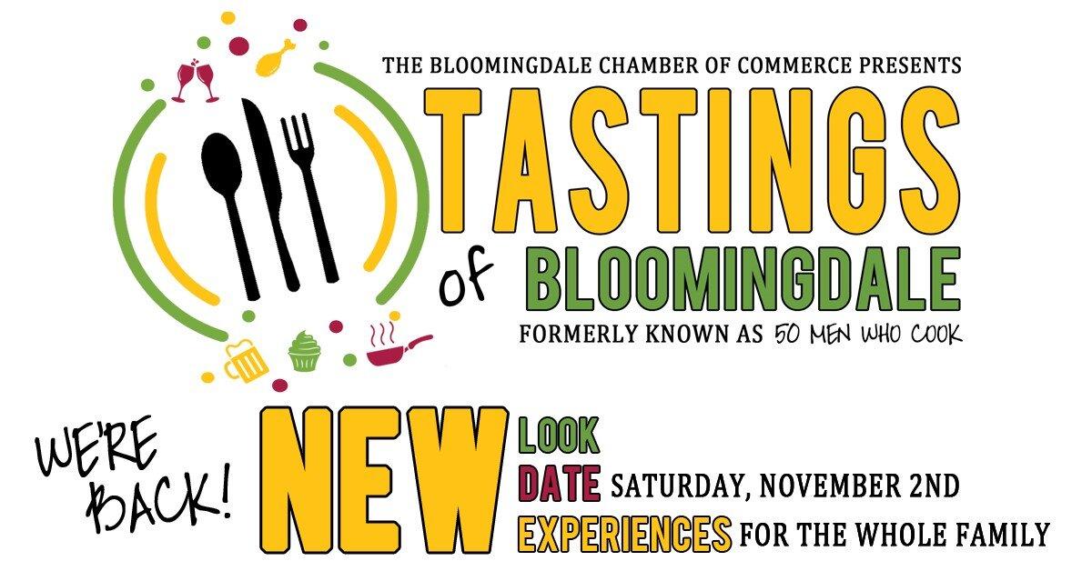 Tastes of Bloomingdale.jpg