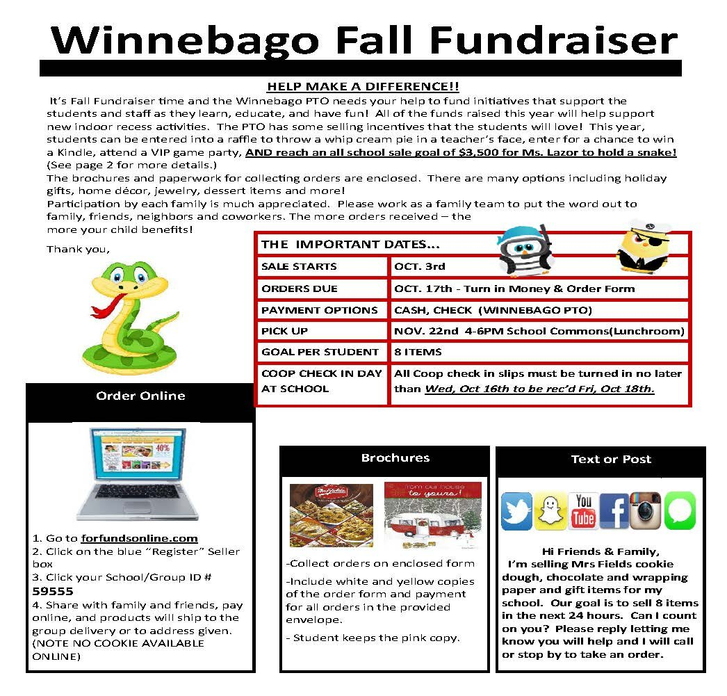 Final Fall Fundraiser Form_Page_1.jpg