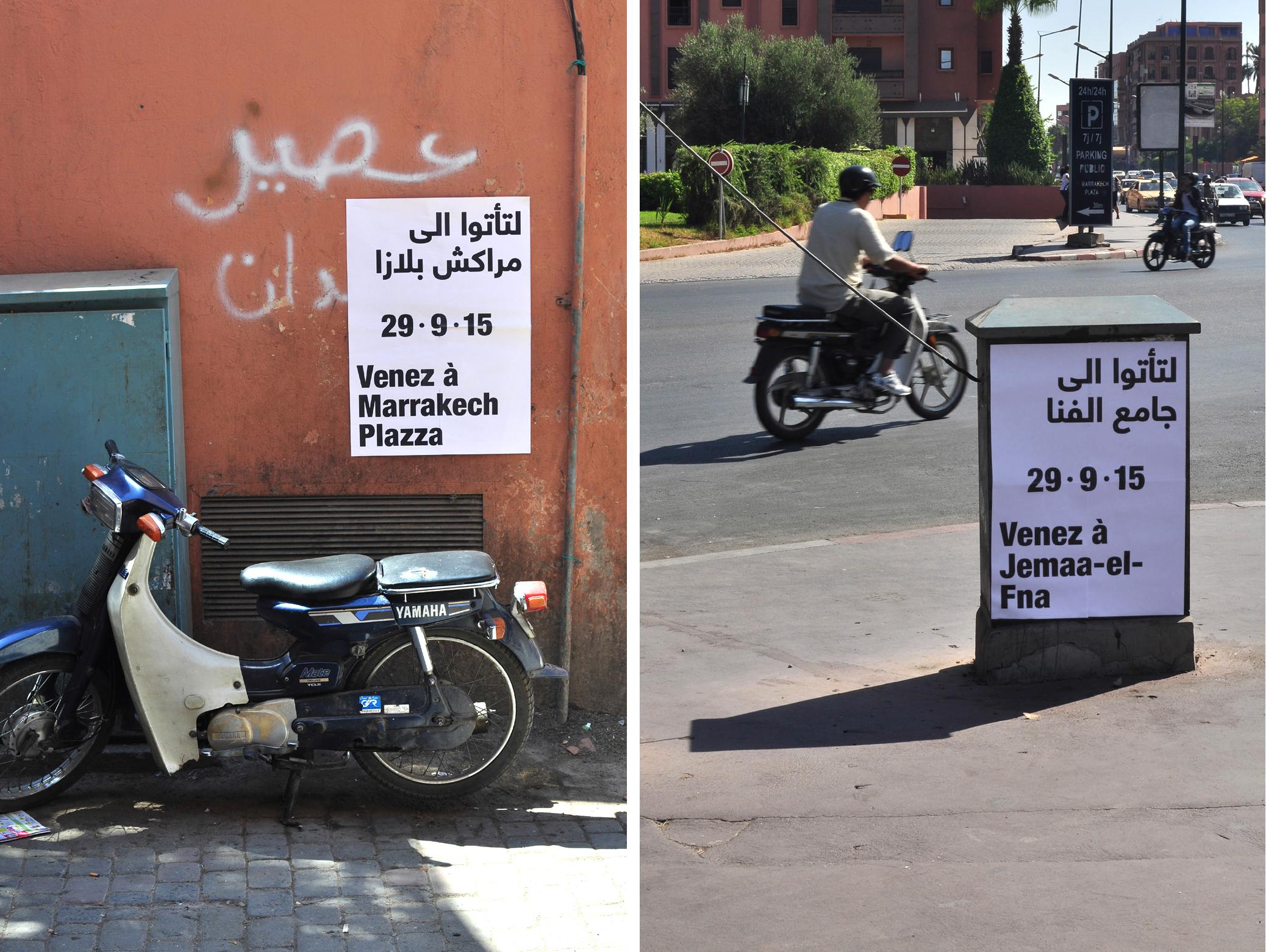 Projects_for_Marrakesh_Joana_Kelen2.jpg