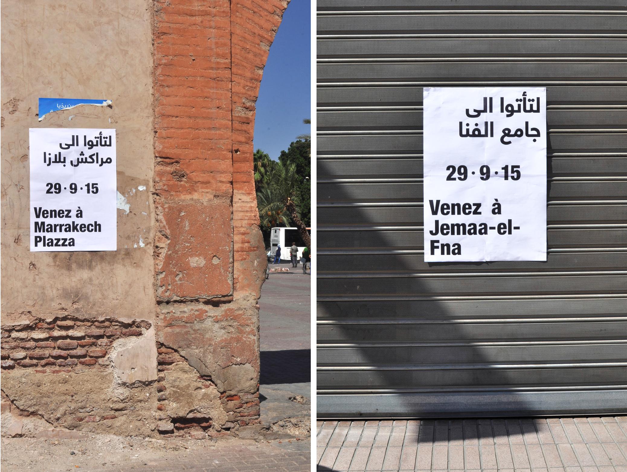 Projects_for_Marrakesh_Joana_Kelen1.jpg