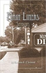 Main Liners Shadows.jpg