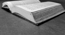 b-w-books-1625083.jpg