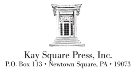 Kay Square Press Logo large.jpg