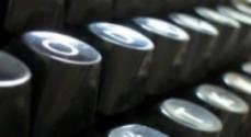 typewriter-1540289.jpg