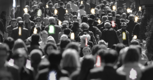NYC Crowd.jpg