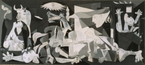 © Museo Nacional Centro de Arte Reina Sofía