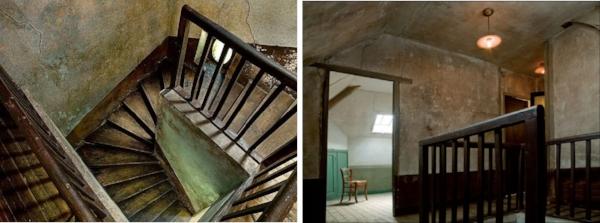 Room in the Auberg.jpg