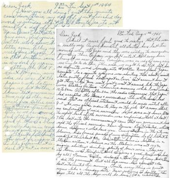 Dad Letter.jpg