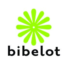Bibelot logo.jpg