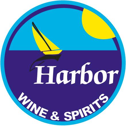 Harbor Wine Spirits logo.jpg