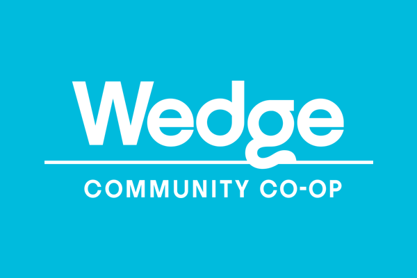 The Wedge Coop logo.png
