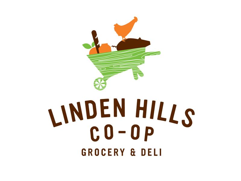 Linden Hills logo.jpg
