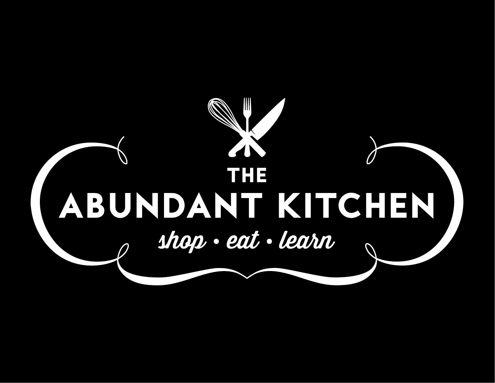 abundant kitchen logo.jpg