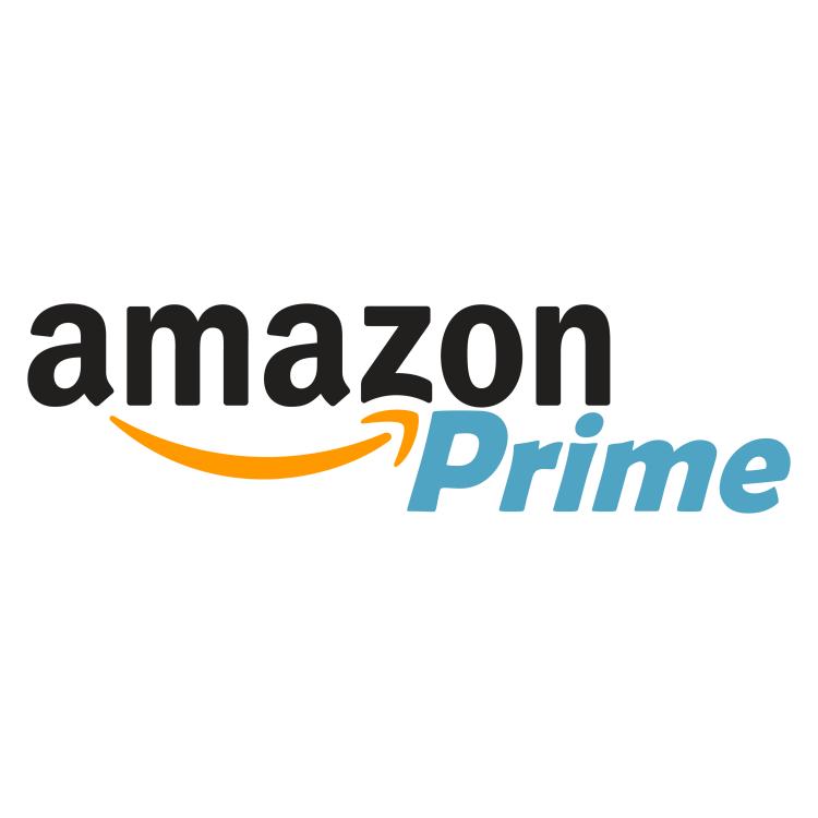 amazon prime logo.png