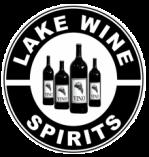 lake wine logo.png