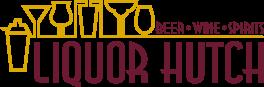 liquor hutch logo.png