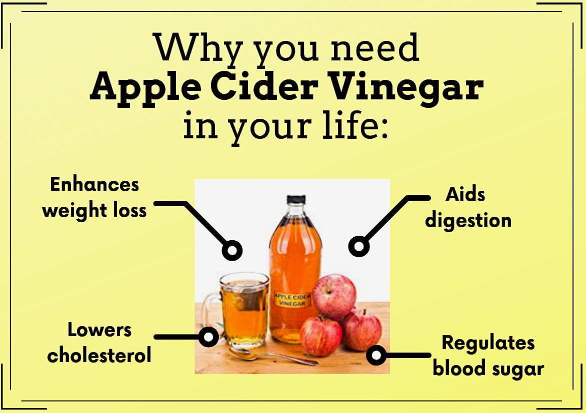 SHOT infographic-ACV benefits.png