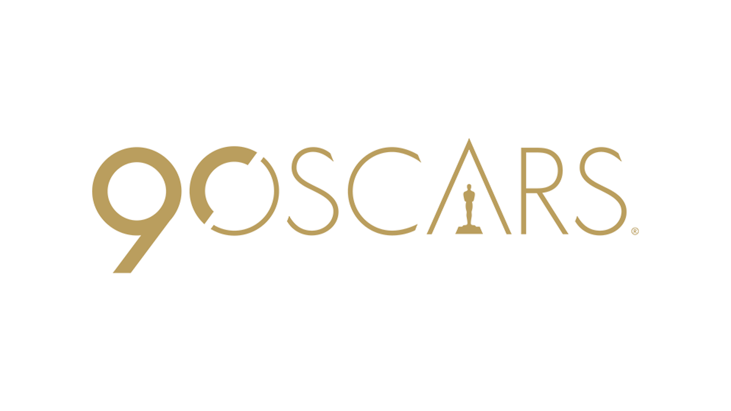 90scars_newsbanner_copy.png