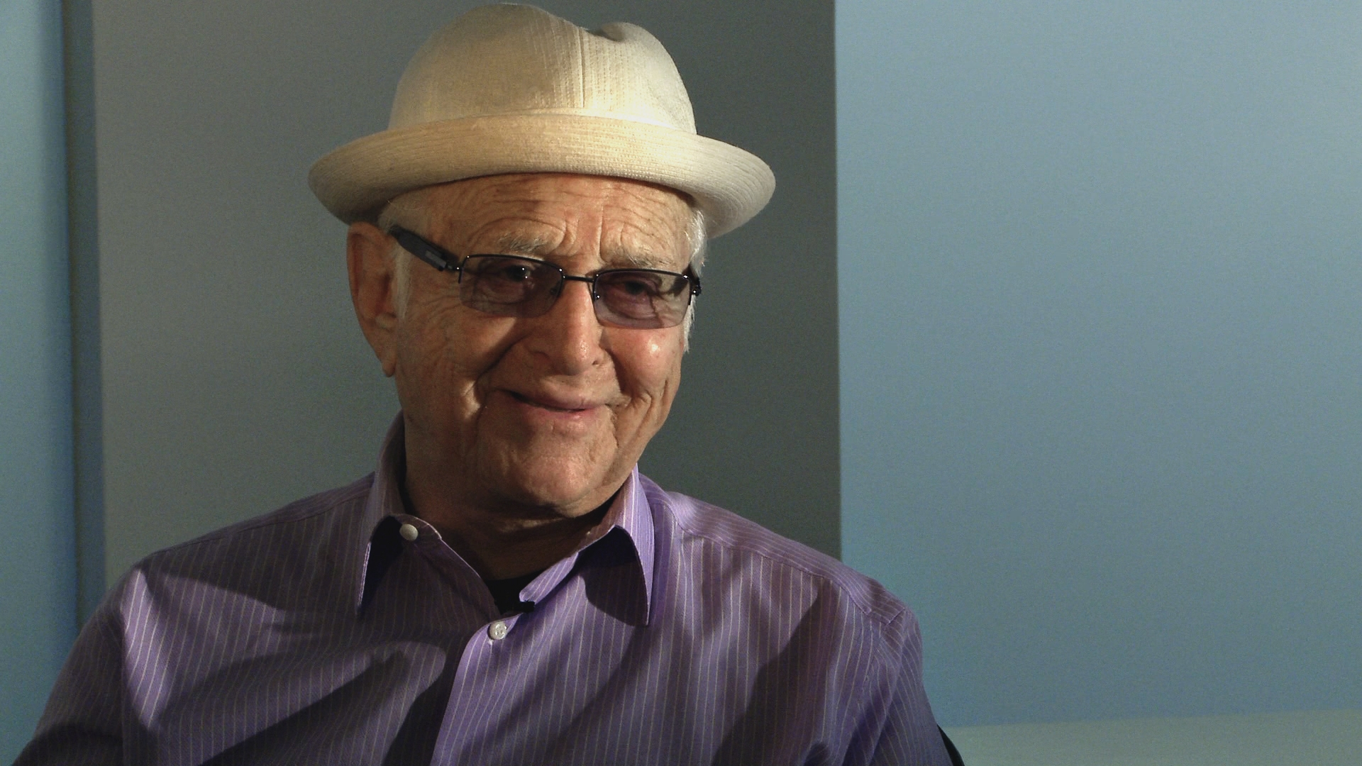 CB-Norman Lear.jpg