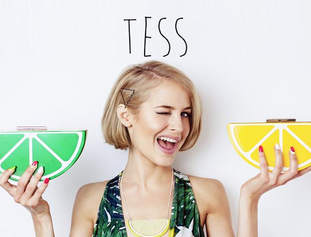 TESS WARD.jpg