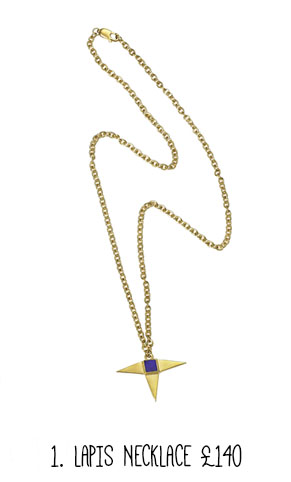 Lapis Spike Necklace £140.jpg