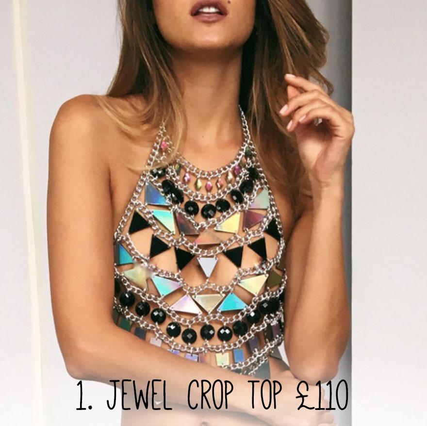 Jewel Crop Top.jpg