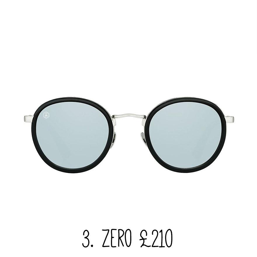 Zero210.jpg