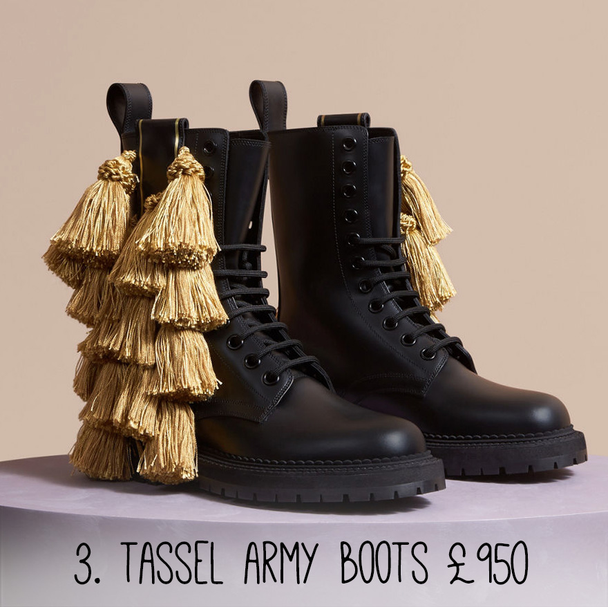 TASSEL DETAIL LEATHER ARMY BOOTS  £850.jpg