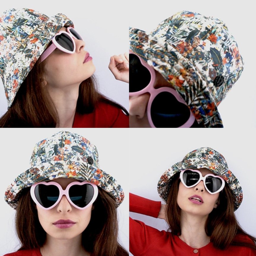 designer hat.jpg