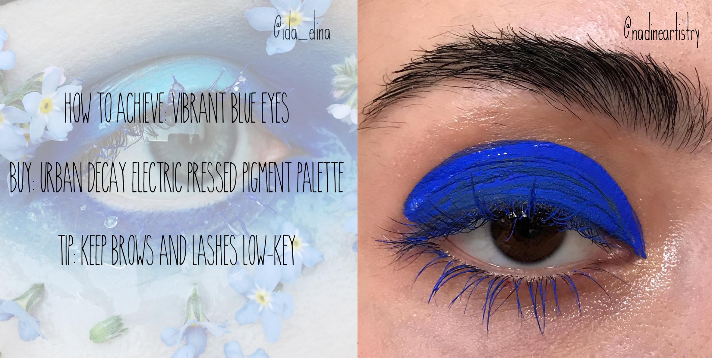 blueeyestemp.jpg