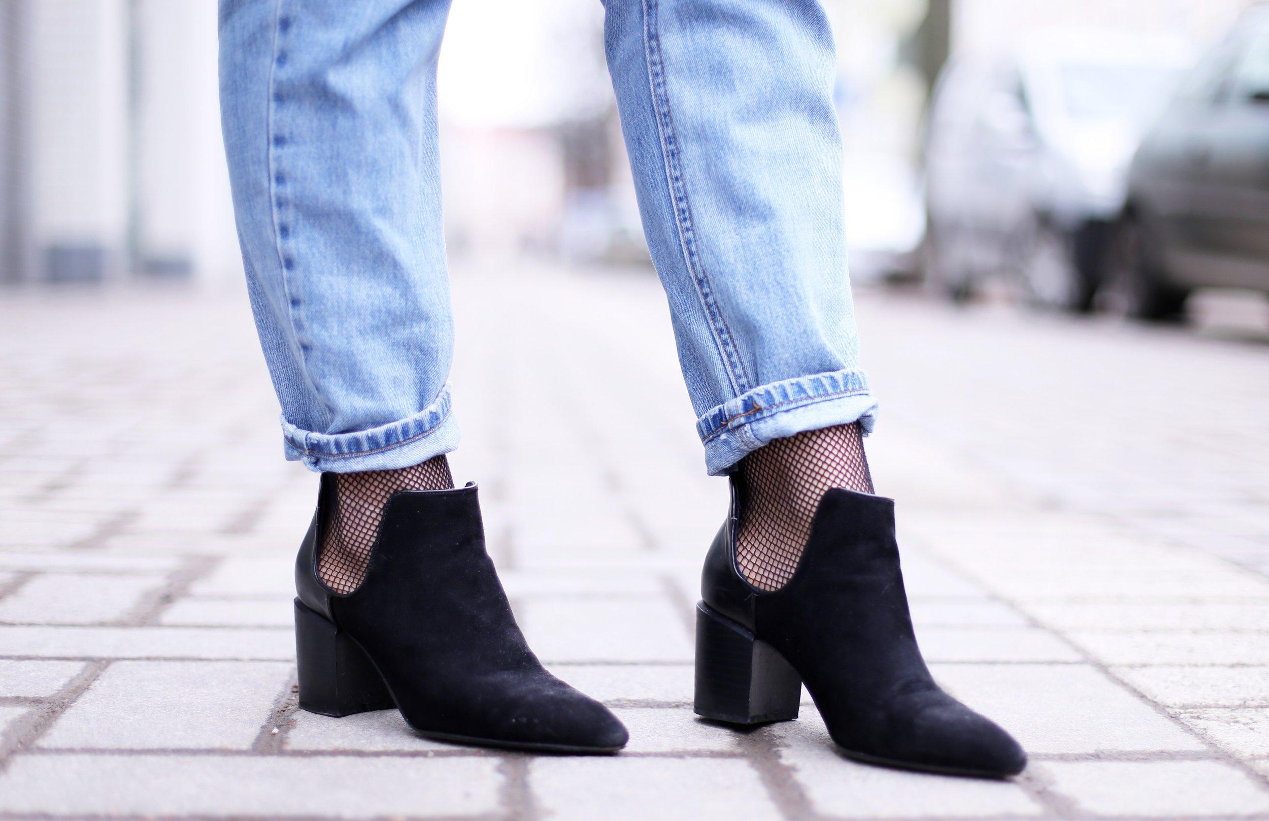 Kengät ja sukar.jpg